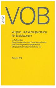 livingpool_VOB_2012