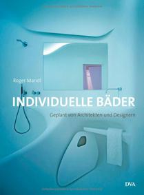 livingpool_individuelle_baeder