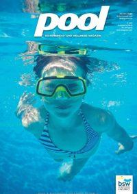 livingpool_pool