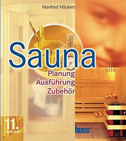 livingpool_sauna