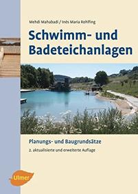 livingpool_schwimm_badeteichanlagen