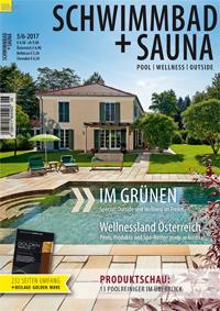 livingpool_schwimmbad_und_sauna_cover