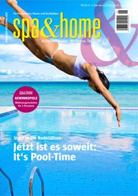 livingpool_spaundhome_cover