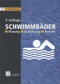 livingpoolschwimmbaeder_buch