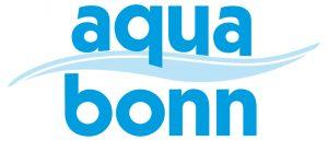 Aquabonn-Logo