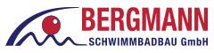 Livingpool_logo_bergmann