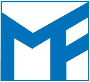 Livingpool_logo_minkenberg