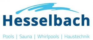 Logo_Hesselbach