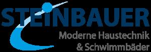 Steinbauer_Logo