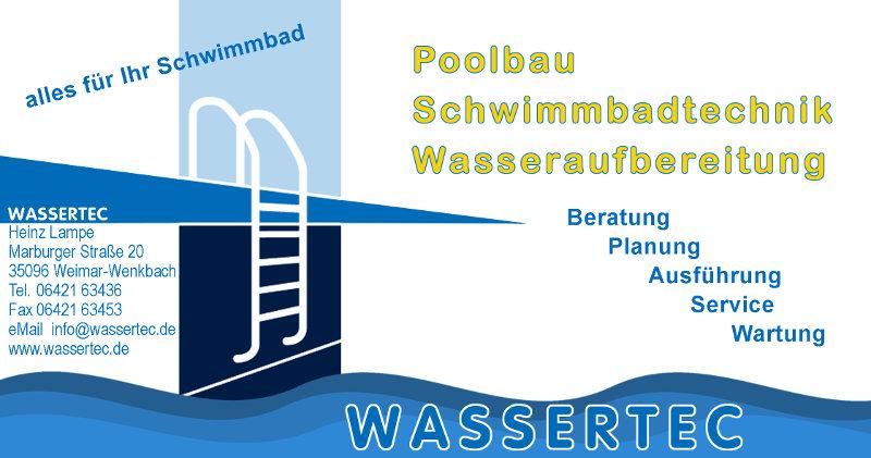 livingpool_experten_fachbetrieb_wassertec_logo