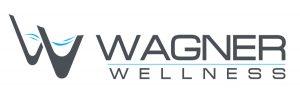 livingpool_logo_wagnerwellness