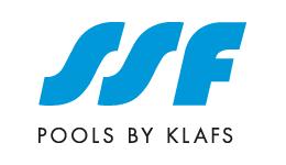 logo-ssf-pools