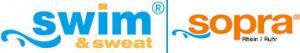 logo_swimsweat_sopra