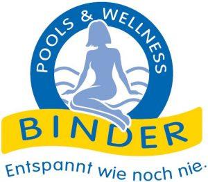 livingpool_experten_fachbetriebe_logo_binder