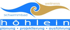 livingpool_experten_fachbetriebe_logo_hoehlein