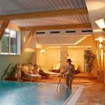 livingpool_neubau_hotel-harms_titel