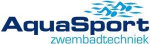 logo-aquasport